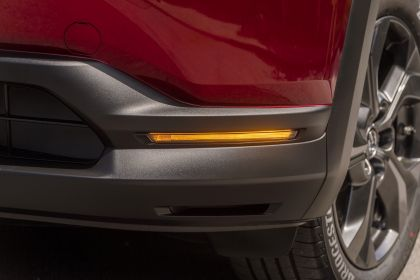 2020 Mazda MX-30 219