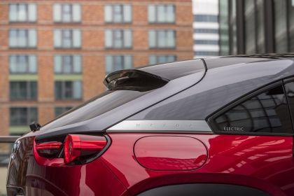 2020 Mazda MX-30 227