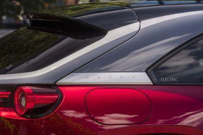 2020 Mazda MX-30 228