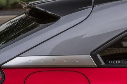 2020 Mazda MX-30 230