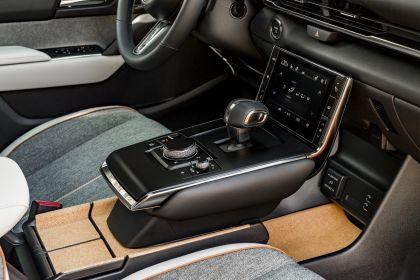 2020 Mazda MX-30 238