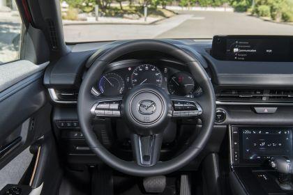 2020 Mazda MX-30 241