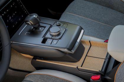 2020 Mazda MX-30 256
