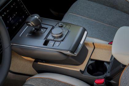 2020 Mazda MX-30 257