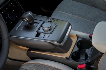 2020 Mazda MX-30 258