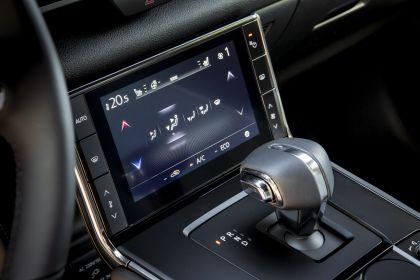 2020 Mazda MX-30 259
