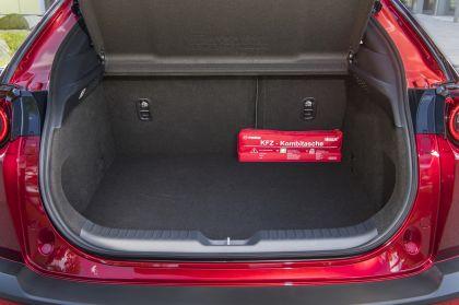 2020 Mazda MX-30 273