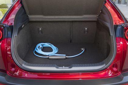2020 Mazda MX-30 274
