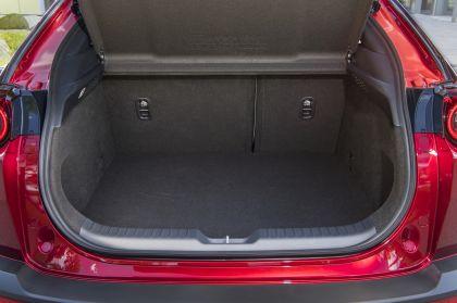 2020 Mazda MX-30 276