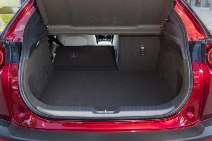 2020 Mazda MX-30 277