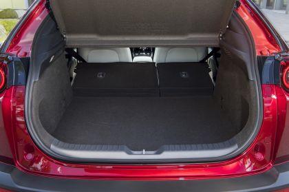2020 Mazda MX-30 278