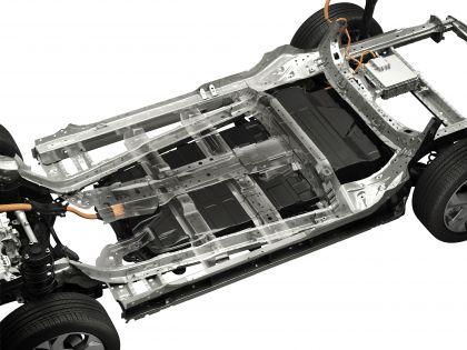 2020 Mazda MX-30 282