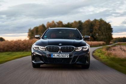 2020 BMW M340i ( G21 ) xDrive touring 2