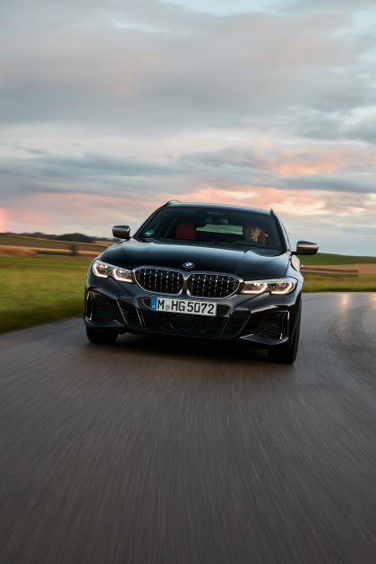 2020 BMW M340i ( G21 ) xDrive touring 3