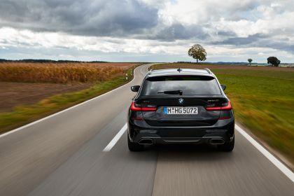 2020 BMW M340i ( G21 ) xDrive touring 13