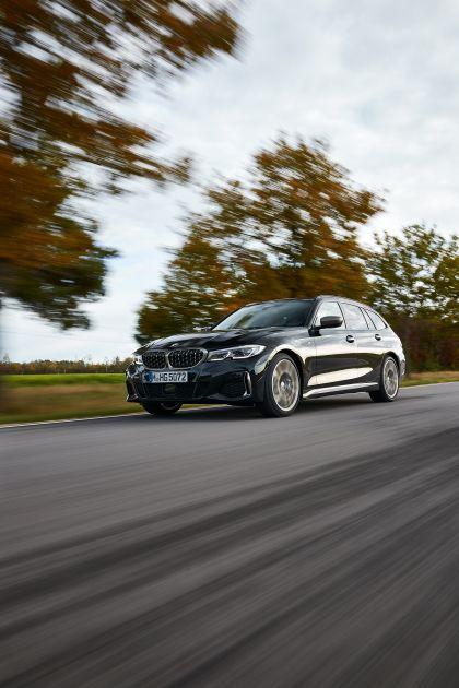 2020 BMW M340i ( G21 ) xDrive touring 15