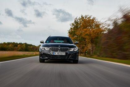 2020 BMW M340i ( G21 ) xDrive touring 19