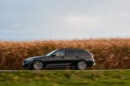 2020 BMW M340i ( G21 ) xDrive touring 22