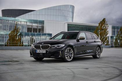 2020 BMW M340i ( G21 ) xDrive touring 23