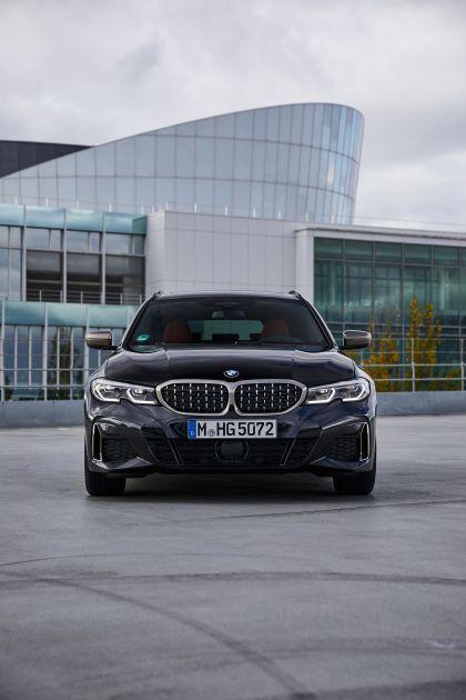 2020 BMW M340i ( G21 ) xDrive touring 26