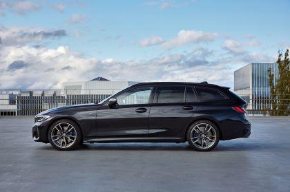 2020 BMW M340i ( G21 ) xDrive touring 29