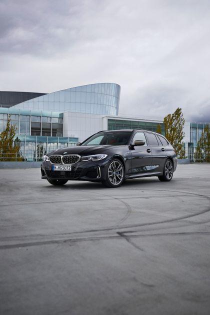 2020 BMW M340i ( G21 ) xDrive touring 31