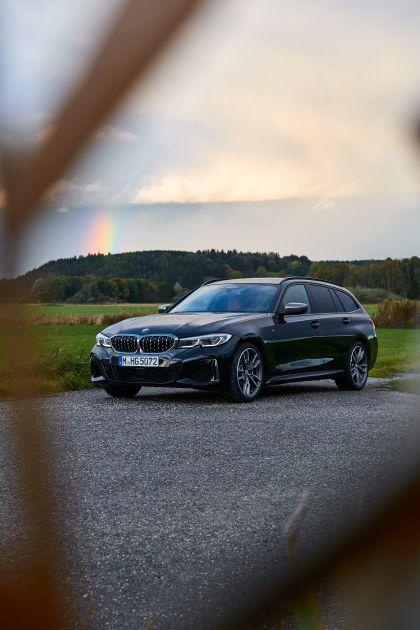 2020 BMW M340i ( G21 ) xDrive touring 32