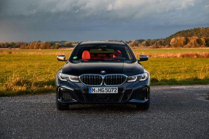 2020 BMW M340i ( G21 ) xDrive touring 35