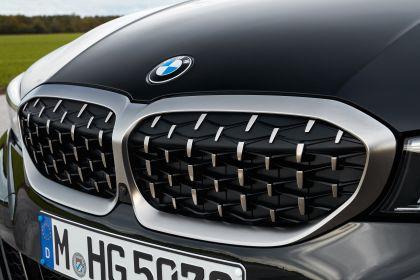 2020 BMW M340i ( G21 ) xDrive touring 40