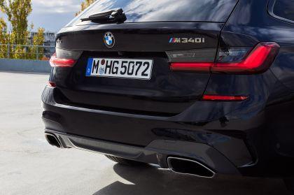 2020 BMW M340i ( G21 ) xDrive touring 41