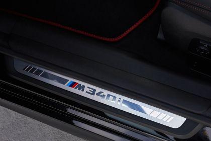 2020 BMW M340i ( G21 ) xDrive touring 42
