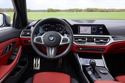 2020 BMW M340i ( G21 ) xDrive touring 44