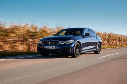2020 BMW M340i ( G20 ) xDrive sedan 6