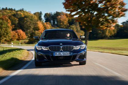 2020 BMW M340i ( G20 ) xDrive sedan 15