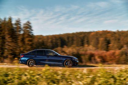 2020 BMW M340i ( G20 ) xDrive sedan 28