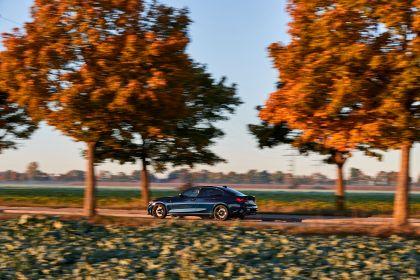 2020 BMW M340i ( G20 ) xDrive sedan 31