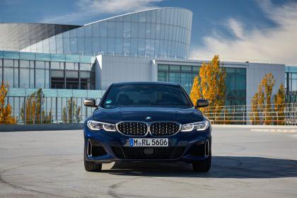 2020 BMW M340i ( G20 ) xDrive sedan 36