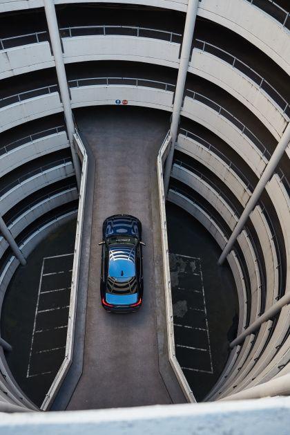 2020 BMW M340i ( G20 ) xDrive sedan 52
