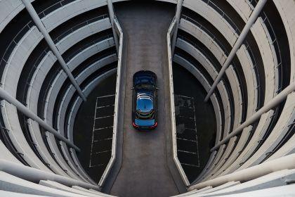 2020 BMW M340i ( G20 ) xDrive sedan 57