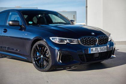 2020 BMW M340i ( G20 ) xDrive sedan 60