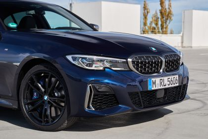 2020 BMW M340i ( G20 ) xDrive sedan 65