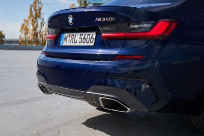 2020 BMW M340i ( G20 ) xDrive sedan 68