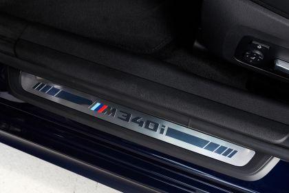 2020 BMW M340i ( G20 ) xDrive sedan 72