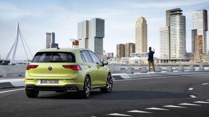 2020 Volkswagen Golf ( VIII ) 17