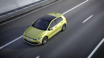 2020 Volkswagen Golf ( VIII ) 18