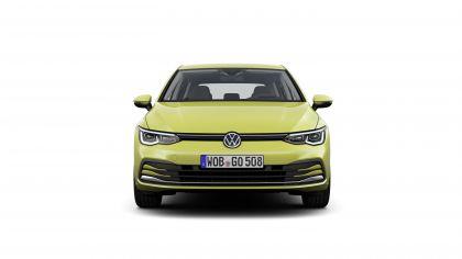 2020 Volkswagen Golf ( VIII ) 25