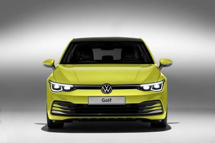 2020 Volkswagen Golf ( VIII ) 31