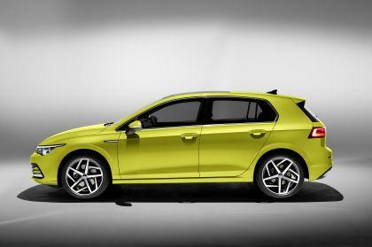 2020 Volkswagen Golf ( VIII ) 29