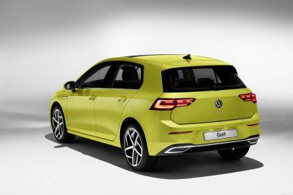 2020 Volkswagen Golf ( VIII ) 30