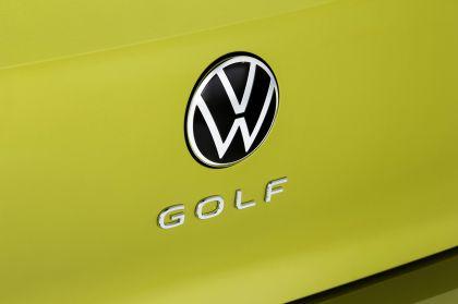 2020 Volkswagen Golf ( VIII ) 27